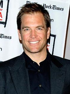 NCIS: Michael Weatherly Shares Meaning Behind Olivia's Name – Moms & Babies – Moms & Babies - People.com