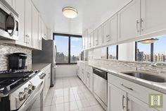 422 EAST 72ND STREET 33A, Upper East Side, $2,795,000, Web #: 14574633