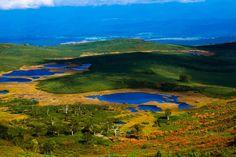 北海道観光におすすめな「至極の絶景」26選。言葉を失うほどの美しさがここに…。 - Find Travel