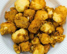 Garam Masala, Cauliflower, Vegetables, Ethnic Recipes, Food, Cauliflowers, Essen, Vegetable Recipes, Meals