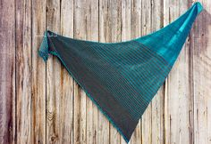 NobleKnits.com - Tabetha Hedrick Bluestars Shawl Knitting Pattern, $6.95 (http://www.nobleknits.com/tabetha-hedrick-bluestars-shawl-knitting-pattern/)