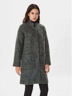 SFNASHWILL Medium Grey