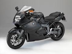 Details 2013 Bmw Motorbike Insurance Information 736 Bmw Motorbikes, Bmw Motorcycles, Bmw Sport, Sport Bikes, Motorbike Insurance, Latest Bmw, Bmw Black, Bike Bmw, Moto Bike