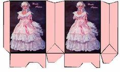 Paper22 - hkKarine1 - Picasa Web Albums
