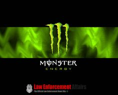 FDA says 5 deaths, heart attack reportedy linked to Monster Energy Drink