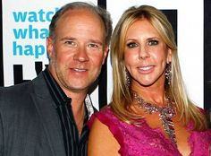 Vicki Gunvalson #How the Real Housewives of Orange County Star Fought Back from the Biggest… #Paparazzi #biggest #county #fought #gunvalson