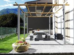 Sgarbi SA, Gardiniere, Bellinzona, Costruzione e manutenzione Giardini, Impianti d'irrigazione, pavimentazioni, vivai
