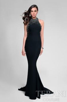 Dress & Party Columbus, OH is a premier dress store specializing in Prom Dresses, Homecoming Dresses , Bridesmaid Dresses and all Special Occasion Dresses. Glitter Prom Dresses, Mermaid Prom Dresses, Fancy Gowns, Casual Dresses, Formal Dresses, Formal Prom, Terani Couture, Prom Dresses Online, Couture Dresses