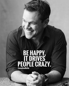 @executivemafia ====================== Credit To Respective Owners ====================== Follow @daytodayhustle_ ====================== #success #motivation #inspiration #successful #motivational #inspirational #hustle #workhard #hardwork #entrepreneur #entrepreneurship #quote #quotes #qotd #businessman #smile #happy #happiness #goals #results #journey #adventure #vision #celebrity #famous #millionaire #billionaire #mindset #BEOBSESSED #10x