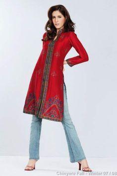 kurtas for women   Indian Kurta Women   yup fashion
