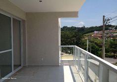 Casa para Venda, Bragança Paulista / SP, bairro JARDIM AMÉRICA 454 m², 3 dormitórios, 3 suítes, 5 banheiros, 8 garagens