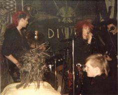 Dirt Anarcho Punk, 80s Punk, Slogan Tshirt, New Wave, Im In Love, Zine, Punk Rock, Concert, Music