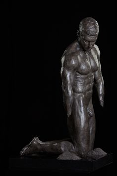 Figurative limited edition bronze sculptures with a contemporary feel, suited to the corporate or private collector for either indoors or out. Beauty Is Fleeting, Bronze Sculpture, Sculptures, Nude, Earth, Statue, Contemporary, Mother Goddess, Sculpture