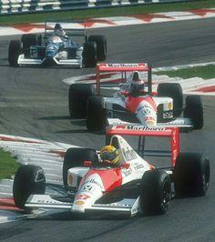 F1 Drivers, Formula One, Grand Prix, Automobile, F1 Racing, Mac, Unique, Photos, Vintage