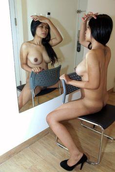 Foto Bugil Foto Ngentot Lesby Body Semok - Foto Bugil