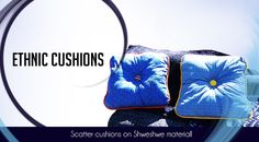 home decor Scatter Cushions, Summer Looks, Gym Bag, Traditional, Gifts, Bags, Decor, Handbags, Decoration