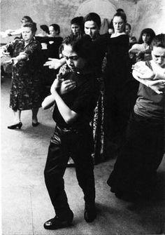 flamenco photography