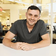 Really solid advice from my fave Gary Vaynerchuk on my biggest fear... Public speaking. marcellaINC https://www.garyvaynerchuk.com/three-pieces-advice-build-confidence-public-speaking/