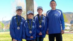 Fillmore Youth Condors Cross Country Team Competed At The National Level http://www.fillmoregazette.com/sports/fillmore-youth-condors-cross-country-team-competed-national-level