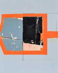 justanothermasterpiece: Antoine Puisais.
