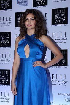 Kirti Kharbanda, Fashion 2017, Fashion Outfits, Bollywood Actress Hot Photos, Beauty Awards, Bollywood Stars, Beautiful Indian Actress, India Beauty, Indian Girls