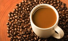 Caffeine: the New Treatment for Parkinson's?