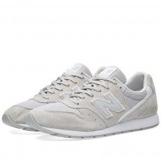 9a466fd14a55 Buy the New Balance in Concrete from leading mens fashion retailer END. -  only Fast shipping on all latest New Balance products.