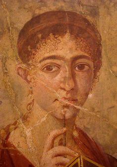 UXOR  Pompeya