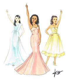 The pose is from Schuyler Sisters even though the designs themselves are from the Winter's Ball scene, but somehow at the same time I can see Angelica and. Hamilton Schuyler Sisters, Hamilton Costume, Hamilton Drawings, Hamilton Fanart, Hamilton Quotes, Sister Costumes, Hamilton Musical, Hamilton Soundtrack, Hamilton Lin Manuel Miranda