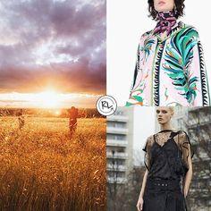 #Sustentabilidad: el nuevo #lujo de las #marcas premium #sustentable http://blgs.co/b9WdjN