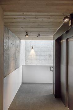 19 Best Villa Faun Loft Apartments by Various Architects. images ...