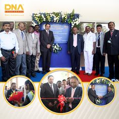 Dr. T Thimmaiah Institute of Technology inaugurated their new academic year. #Academy #Inauguration