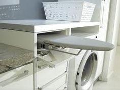 A arte de ser Noiva: Lindas lavanderias para inspiração e organização =)