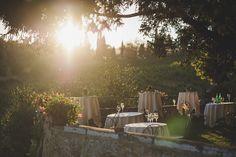 Wedding photographer Tuscany. Marissa & Carlos Villa Dievole wedding.