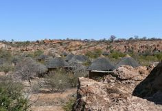 Experience the beauty and diversity of South African National Parks, Travel and explore South Africa! South Africa, Grand Canyon, National Parks, Camping, Explore, Nature, Travel, Campsite, Viajes