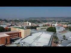 Ladysmith - Kwazulu Natal - South Africa - Alfred Duma Municipality - uThukela District Municipality Ladysmith Black Mambazo, Rose Park, Kwazulu Natal, South Africa, Instagram