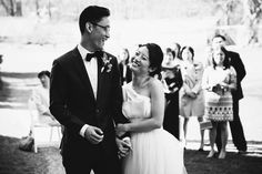 Paul Robert Berman Photography Co. Boston Wedding Photographer. Photojournalistic Wedding Photography. Lyman Estate Wedding. Waltham, MA Wedding.