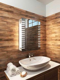 424 Best Badezimmer Waschbecken Fliesen Badeinrichtung Images