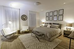 Latest Posts Under: Bedroom rugs