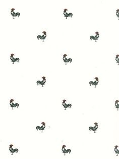 Roosters Wallpaper Pattern #9X4Shsrwu1 Steve's Wallpaper http://www.amazon.com/dp/B0087AGTPU/ref=cm_sw_r_pi_dp_G61Pub003YV1H