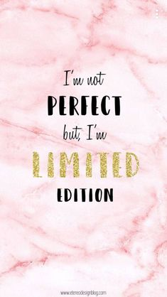 iphone wallpaper quotes You dont have to be perfect in order to be be. Pretty Quotes, Cute Quotes, Happy Quotes, Words Quotes, Sayings, Fly Quotes, Phone Wallpaper Quotes, Quote Backgrounds, Screen Wallpaper