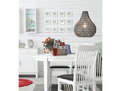 COTTON XL Taklampe Kjøkkenet