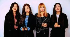 blackpink | Tumblr
