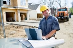 Here is plenty of carpentry business tips and planning techniques that will guide you to alot of money and carpentry work Crown Point Cabinetry, Bar Faucets, Victoria, Waterworks, Kitchen Fixtures, Budget Bathroom, Company Profile, Carpentry, Plumbing