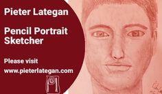 Please visit my blog. Pencil Portrait, Sketchers, About Me Blog, Movie Posters, Film Poster, Billboard, Film Posters