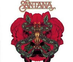 Released in January 1977, Festivál is the eighth studio album from Santana TODAY in LA COLLECTION on RVJ >> http://go.rvj.pm/6ci