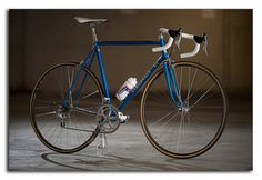 Pinarello-8873_web | Flickr - Photo Sharing!