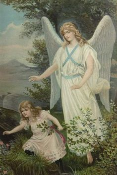 Guardian Angel Pictures, My Guardian Angel, Angels Among Us, Albrecht Durer, Angel Protector, Angel Guide, Angel Drawing, I Believe In Angels, Angels In Heaven