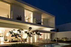 ML House by Agraz Arquitectos   Mito Covarrubias