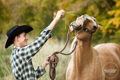 my kinda man Country Men, Country Life, Country Girls, Country Living, Photography Gallery, Equine Photography, Portrait Photography, Photography Tips, Photographer Humor